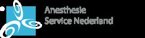 Anesthesie Service Nederland B.V.